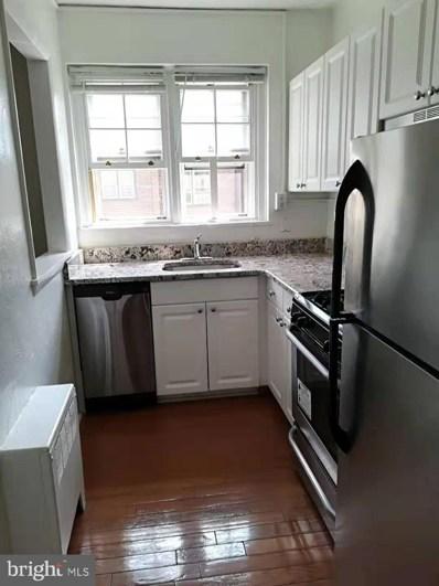 733 Melon Place UNIT D, Philadelphia, PA 19123 - MLS#: PAPH100049