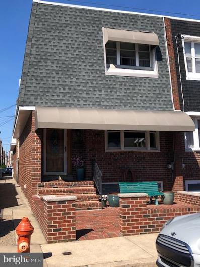 2810 S 8TH Street, Philadelphia, PA 19148 - #: PAPH1000606