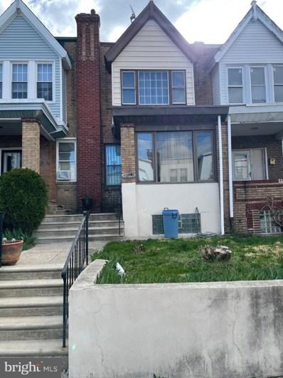 5819 N Howard Street, Philadelphia, PA 19120 - #: PAPH1000816
