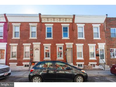 350 Daly Street, Philadelphia, PA 19148 - MLS#: PAPH100120