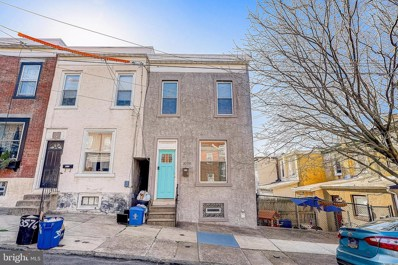 3578 New Queen Street, Philadelphia, PA 19129 - #: PAPH1001256