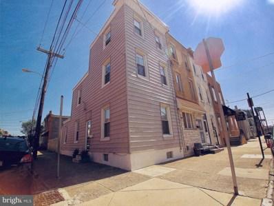 2727 E Clearfield Street, Philadelphia, PA 19134 - #: PAPH1001378