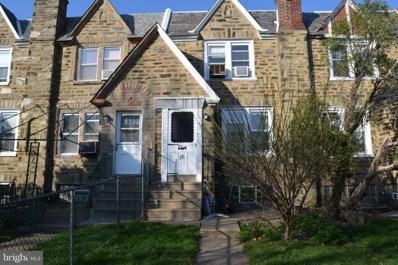 1321 Kerper Street, Philadelphia, PA 19111 - MLS#: PAPH1001392