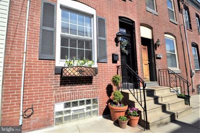 3036 Mercer Street, Philadelphia, PA 19134 - #: PAPH1001450