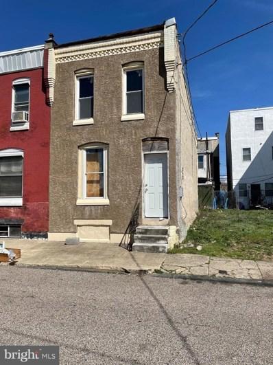 937 N 45TH Street, Philadelphia, PA 19104 - MLS#: PAPH1001580
