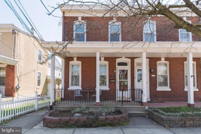 521 Dupont Street, Philadelphia, PA 19128 - #: PAPH1001582