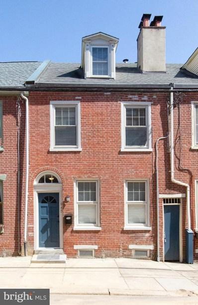 945 N Lawrence Street, Philadelphia, PA 19123 - #: PAPH1001602