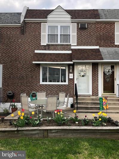 1342 N 75TH Street, Philadelphia, PA 19151 - #: PAPH1001606