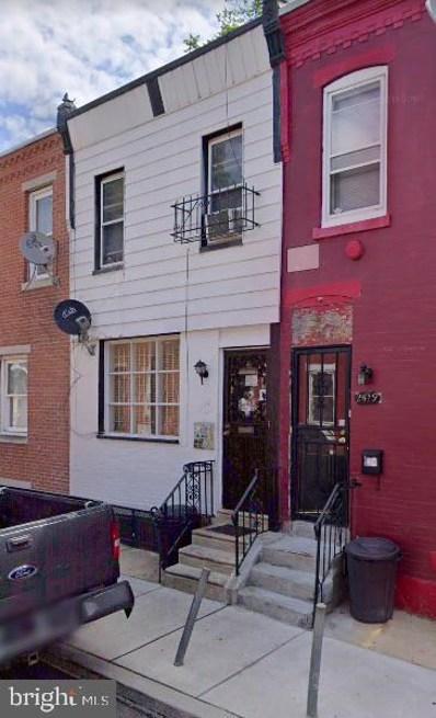 2421 N Corlies Street, Philadelphia, PA 19132 - #: PAPH1001784