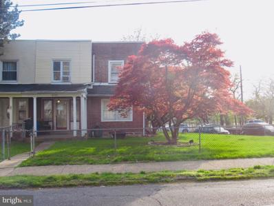 6356 Martins Mill Road, Philadelphia, PA 19111 - #: PAPH1001894
