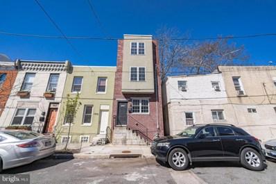 1903 Titan Street, Philadelphia, PA 19146 - #: PAPH1001908