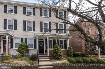 7823 Germantown Avenue, Philadelphia, PA 19118 - #: PAPH1002112