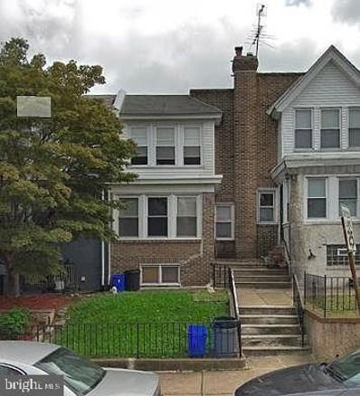 6646 Dicks Avenue, Philadelphia, PA 19142 - #: PAPH1002130