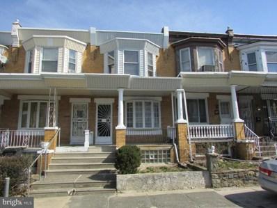 4537 N Camac Street, Philadelphia, PA 19140 - #: PAPH1002188