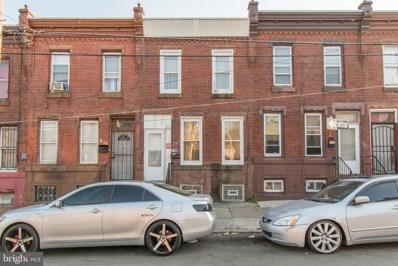 716 E Clearfield Street, Philadelphia, PA 19134 - #: PAPH1002502
