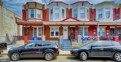 723 S Ithan Street, Philadelphia, PA 19143 - #: PAPH1002728