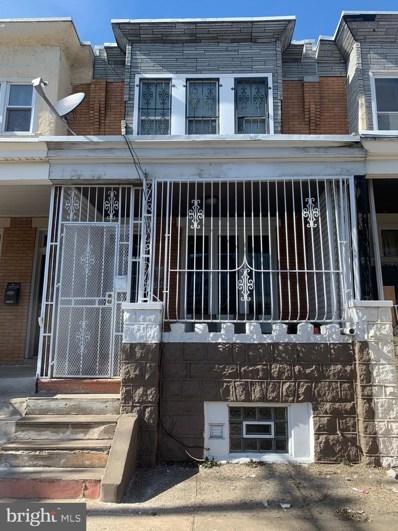 3352 Emerald Street, Philadelphia, PA 19134 - #: PAPH1002746