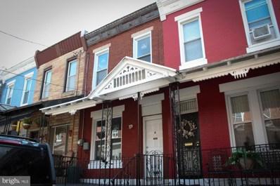 3050 N Sydenham Street, Philadelphia, PA 19132 - #: PAPH100275