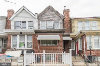 3935 Dungan Street, Philadelphia, PA 19124 - #: PAPH1002824