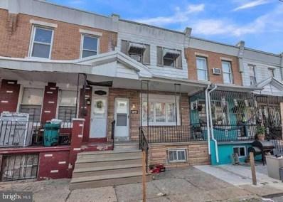 3840 N Fairhill Street, Philadelphia, PA 19140 - #: PAPH1002826