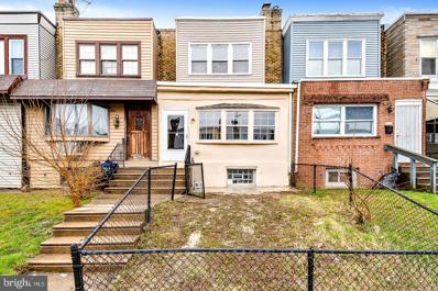 7342 Dicks Avenue, Philadelphia, PA 19153 - #: PAPH1002862