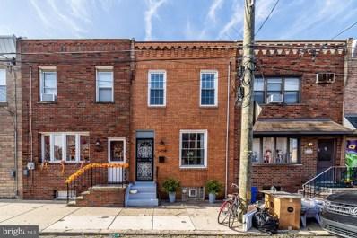 2438 E Indiana Avenue, Philadelphia, PA 19134 - #: PAPH1003038