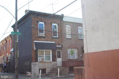 608 Cross Street, Philadelphia, PA 19147 - #: PAPH1003066
