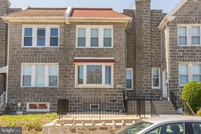 4302 Aldine Street, Philadelphia, PA 19136 - #: PAPH1003098