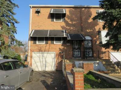 7817 Chelwynde Avenue, Philadelphia, PA 19153 - #: PAPH1003102