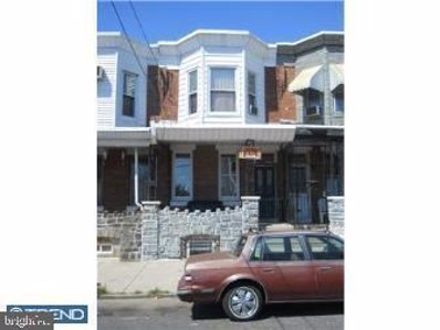 3416 G Street, Philadelphia, PA 19134 - #: PAPH1003118