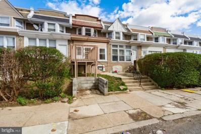 5051 N 9TH Street, Philadelphia, PA 19141 - #: PAPH1003158