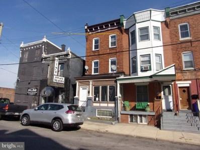 429 N 62ND Street, Philadelphia, PA 19151 - #: PAPH1003192