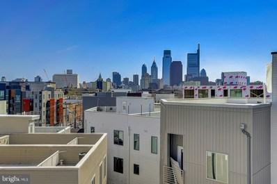 1608 Ogden Street UNIT D, Philadelphia, PA 19130 - #: PAPH1003270