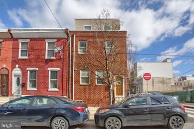 1727 Tasker Street, Philadelphia, PA 19145 - #: PAPH1003272