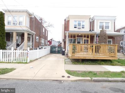 305 Magee Avenue, Philadelphia, PA 19111 - #: PAPH1003298