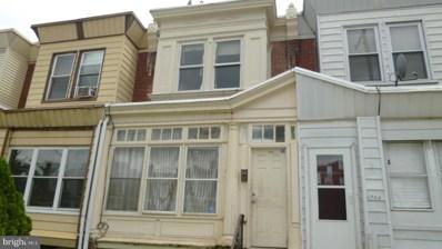 6352 Kingsessing Avenue, Philadelphia, PA 19142 - #: PAPH100333