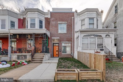 242 E Slocum Street, Philadelphia, PA 19119 - #: PAPH1003362