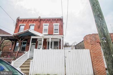 540 N Gross Street, Philadelphia, PA 19151 - #: PAPH1003404