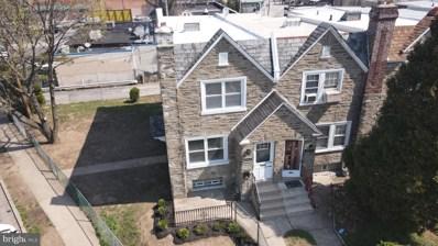 7759 Cedarbrook, Philadelphia, PA 19150 - #: PAPH1003480
