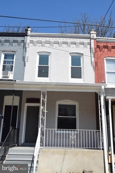 3969 Reno Street, Philadelphia, PA 19104 - #: PAPH1003512