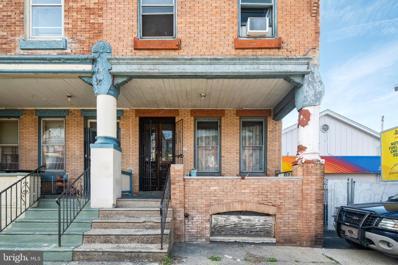 4517 Springfield Avenue, Philadelphia, PA 19143 - #: PAPH1003538