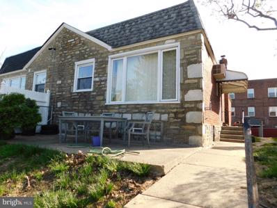 844 Saint Vincent Street, Philadelphia, PA 19111 - #: PAPH1003570