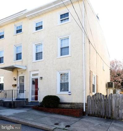 381 Parker Avenue, Philadelphia, PA 19128 - #: PAPH1003584