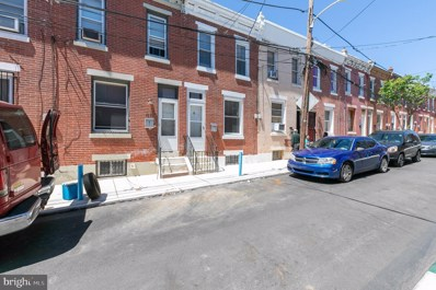 1912 Waterloo Street, Philadelphia, PA 19122 - #: PAPH1003676