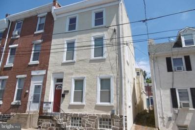 4515 Ritchie Street, Philadelphia, PA 19127 - #: PAPH1003704