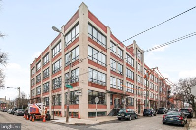 1714 Memphis Street UNIT 113, Philadelphia, PA 19125 - #: PAPH1003716