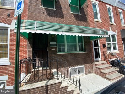 237 Tree Street, Philadelphia, PA 19148 - #: PAPH1003718