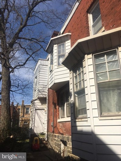 1416 N 61ST Street, Philadelphia, PA 19151 - #: PAPH1003792