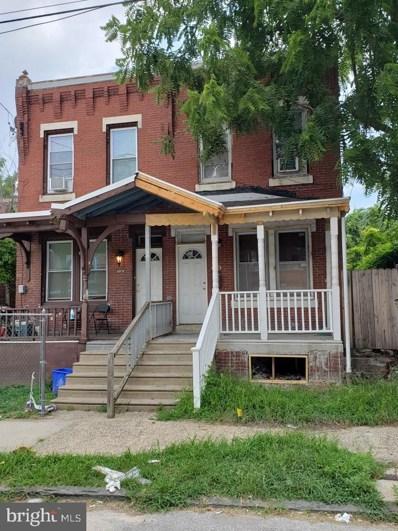 540 N Gross Street, Philadelphia, PA 19151 - #: PAPH100395