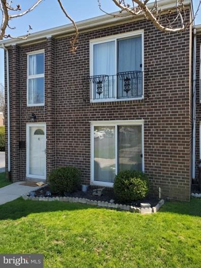 9001 Ridge Avenue UNIT 41, Philadelphia, PA 19128 - #: PAPH1003966